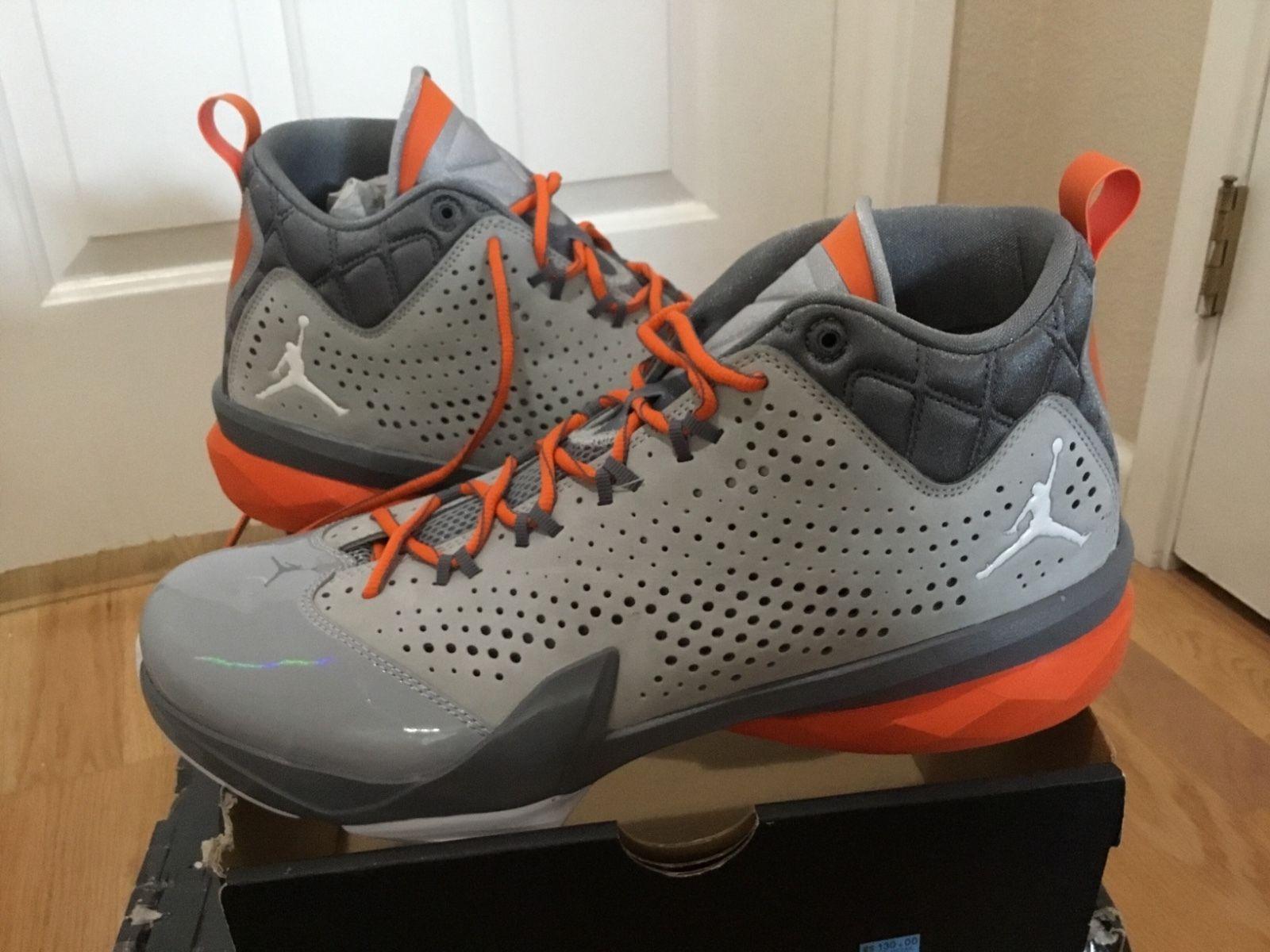 les nouvelles chaussures nike air air air jordan vol du 13 hommes chaussures c384d1