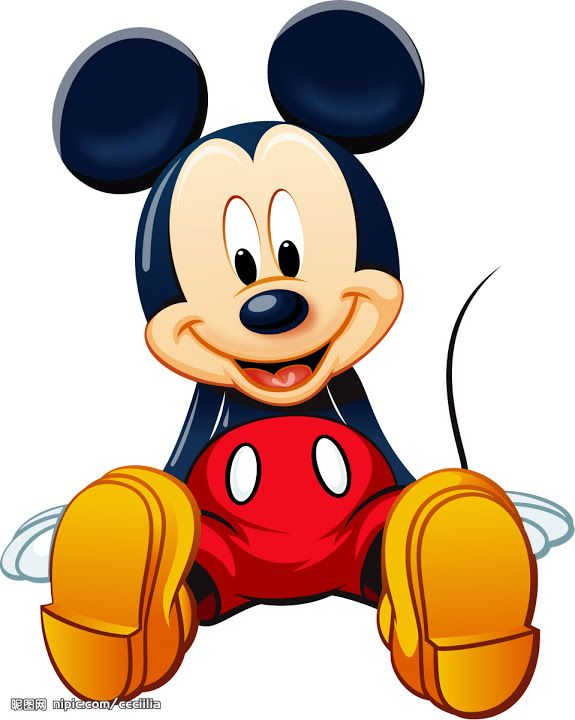 Disney Clipart Karmelina Picasa Web Albums Mickey And Minnie