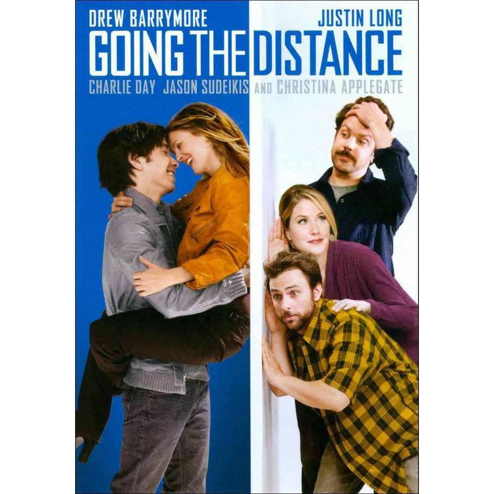 Going The Distance Dvd Justin Long Quotes About Love And Relationships Distance Love Quotes