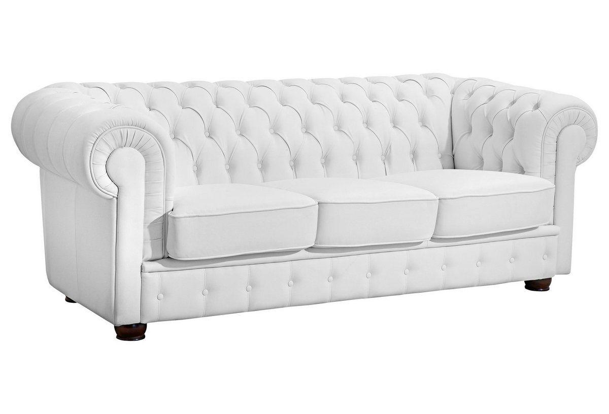 Max Winzer Chesterfield Sofa Windsor Mit Edler Knopfheftung 2 Sitzer Oder 3 Sitzer Online Kaufen Sofas 3 Sitzer Sofa Chesterfield Sofas