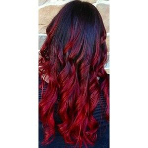 27 exciting hair colour ideas for 2015 radical root colours cool new