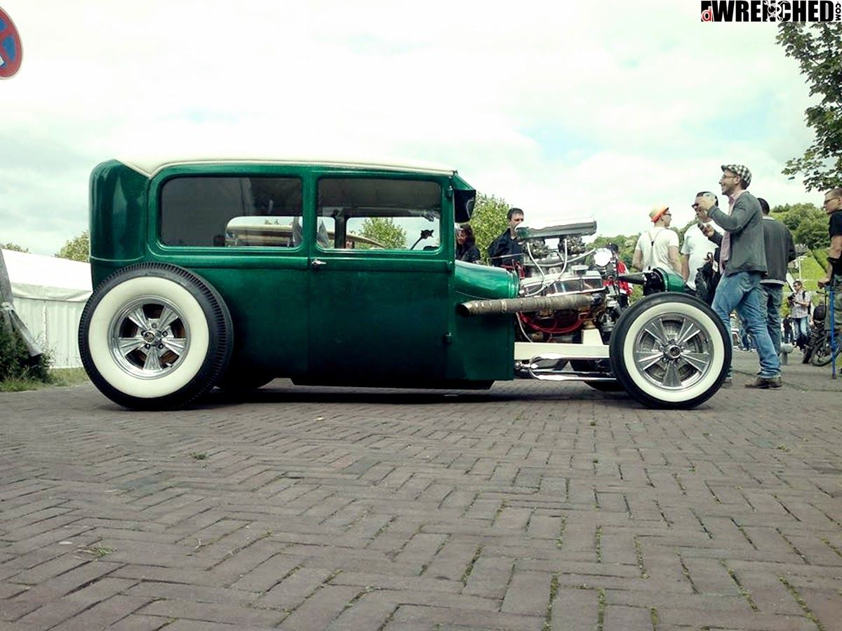 More : http://www.dwrenched.com/2014/06/2-hot-event-kustom-kulture-forever-2014.html
