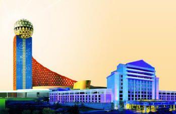 Pelicula casino jack online espanol