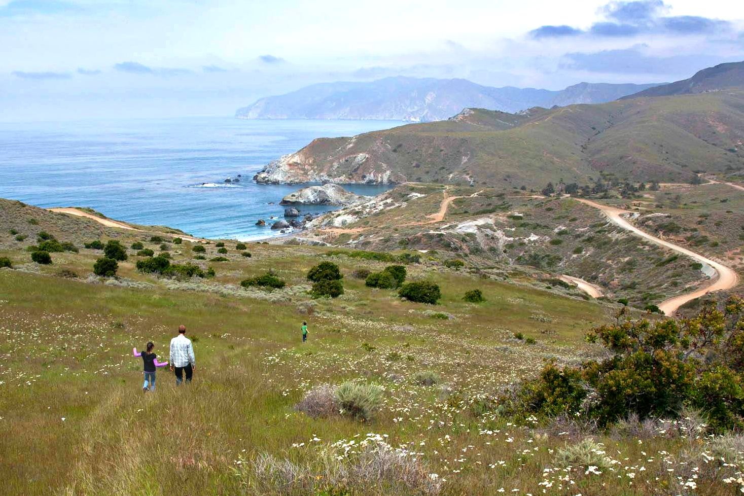 Catalina Island 28 Fun Things To Do with Kids Wow