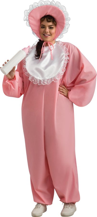 Women\u0027s Baby Girl Costume Halloween Pinterest Costumes and - halloween girl costume ideas