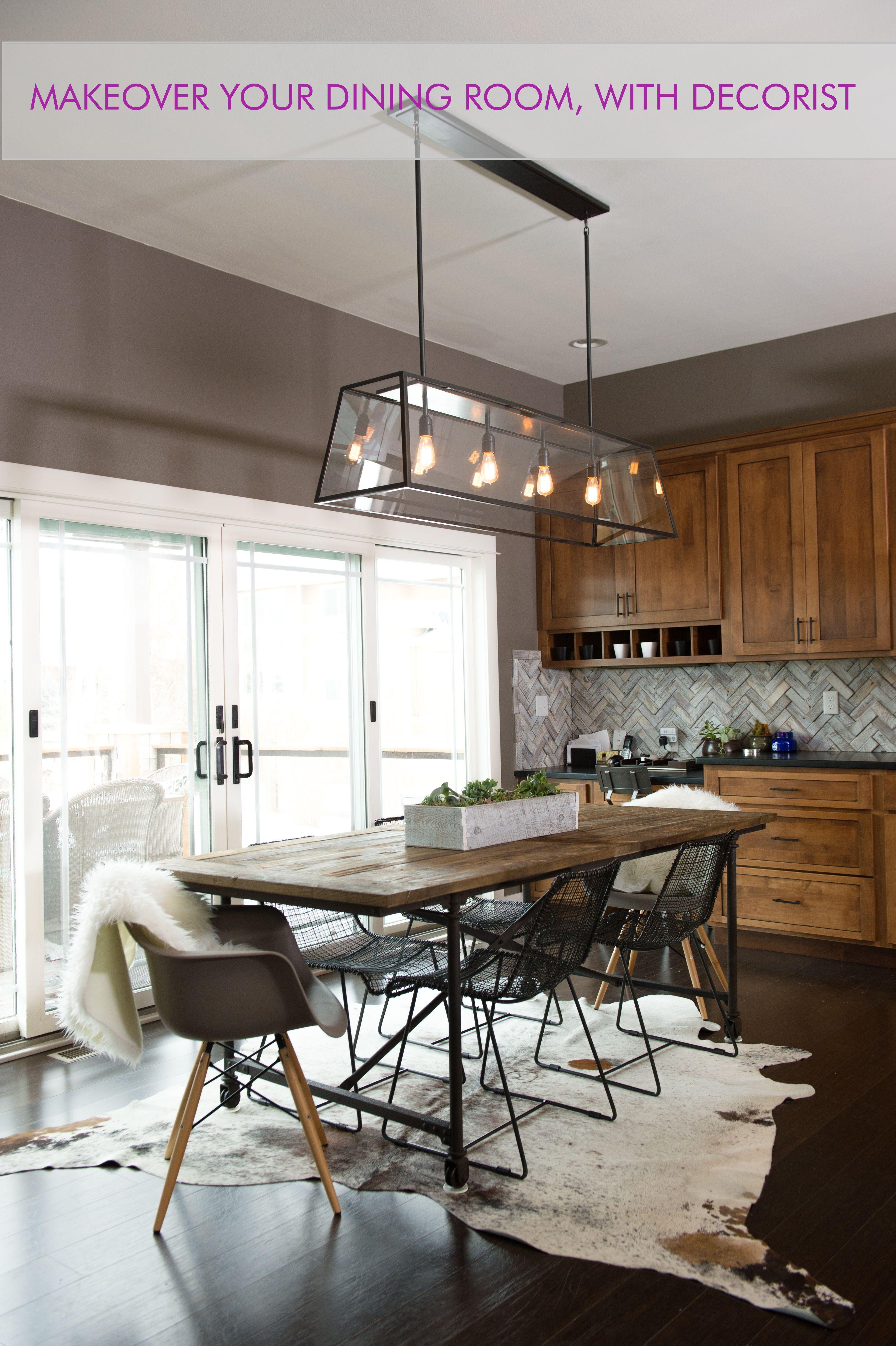 Top Interior Designers and Interior Decorators | The ...