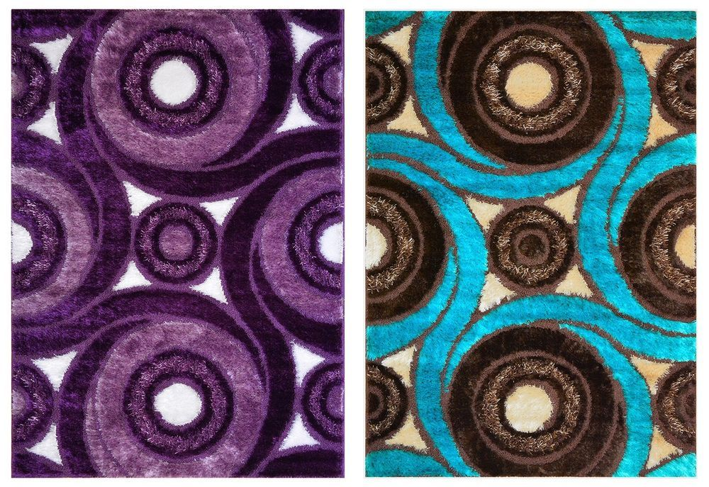 shag area rugs shaggy area rug floor rug blue and purple shag rugs sale rugs new