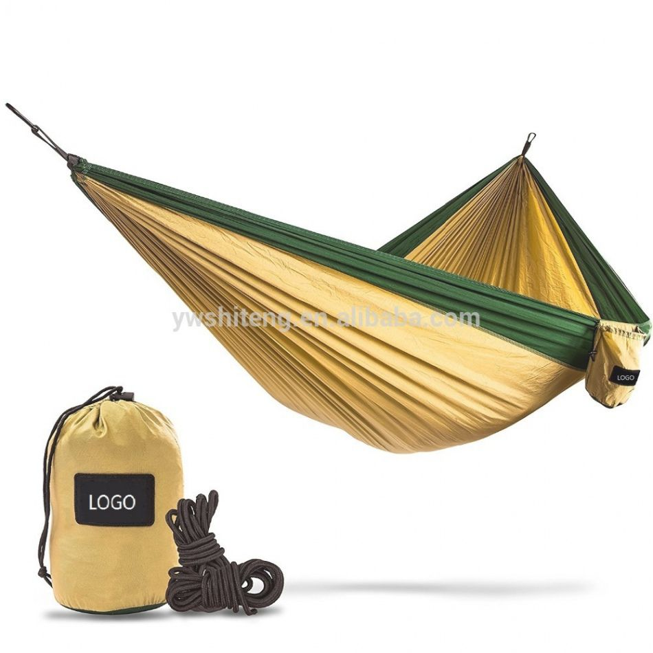 banana hammock for sale banana hammock for sale   sleeping furniture ideas   pinterest      rh   pinterest