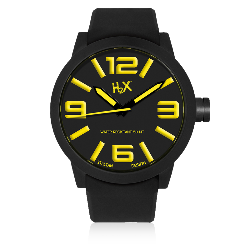 #H2X Watches  Available at www.chronowatchcompany.com