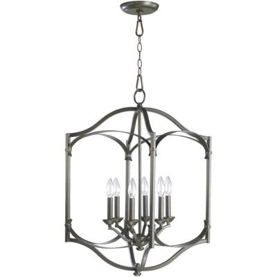 Discount Foyer Lighting Arcadian Home