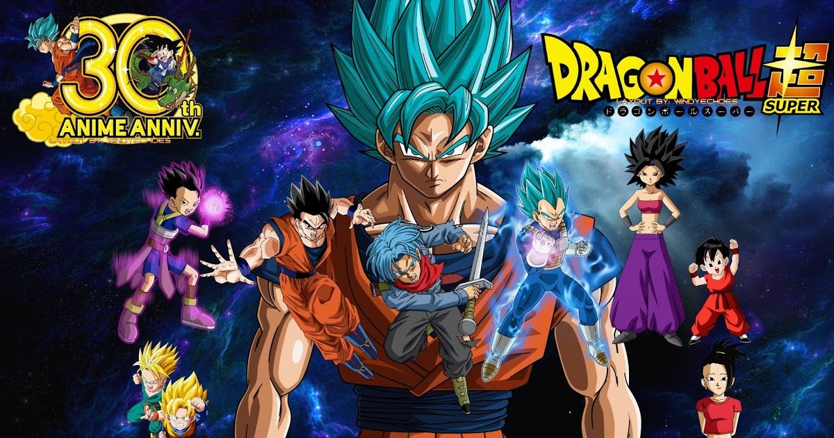 Dragon Ball Super 8k Goku Black 4k 8k Wallpaper Hdwallpaper Desktop In 2020 Goku Wallpaper Dragon Ball Wallpapers Anime Wallpaper Download