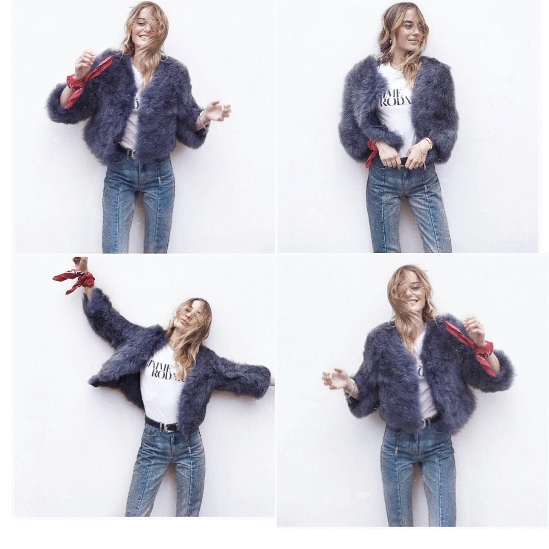 Sonya Esman Style | S ♡ E ♡S |