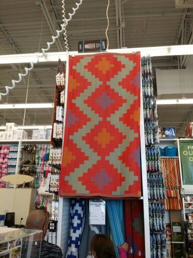 Outdoor Rug At Bed Bath Beyond