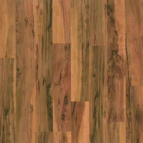 Mohawk Clermont Laminate Flooring Maple At Menards Laminate