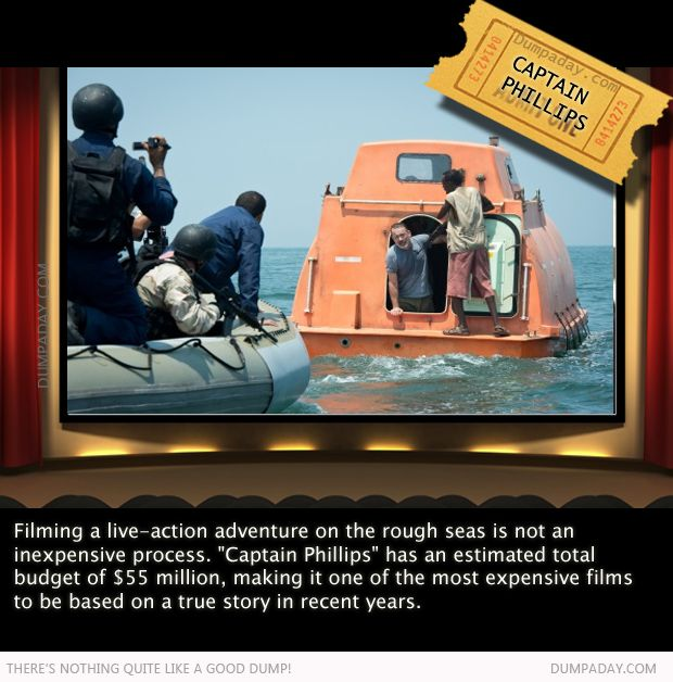Fun Movie Facts You Probably Didn T Know 20 Pics Fun Movie Facts Movie Facts Film Facts
