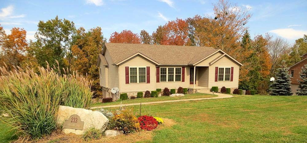 If You Want To Find Perfect House And Land For Sale In Sullivan