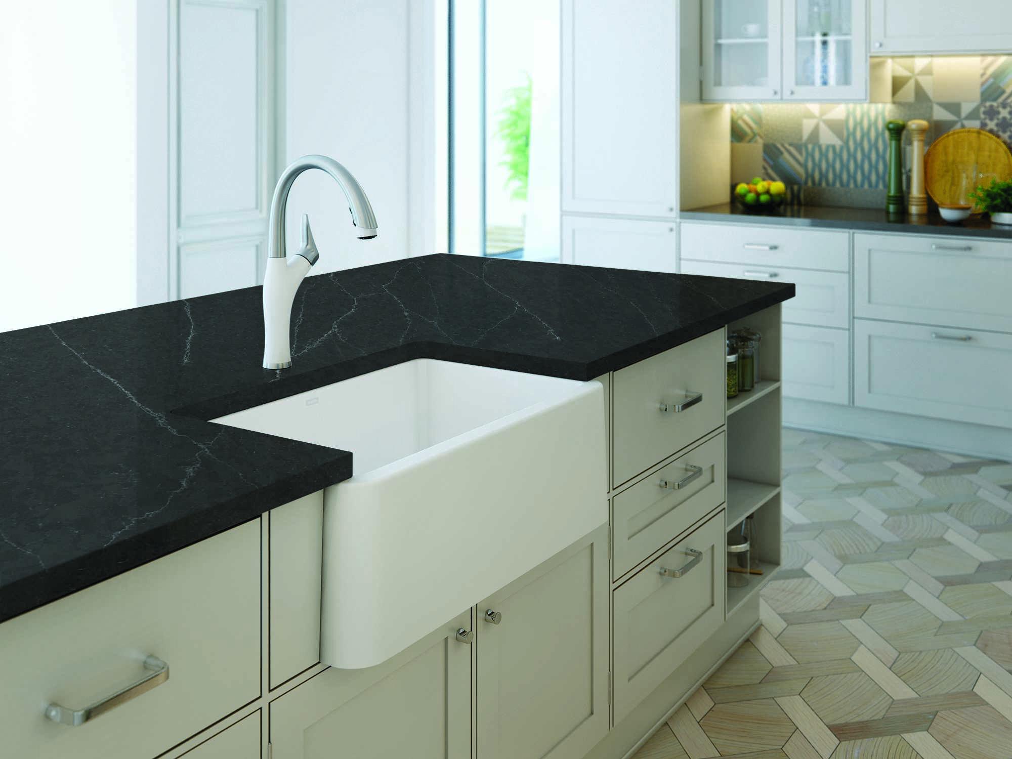 Gallery Pure Surfaces Quartz Surfacing Marble Design Countertop Materials