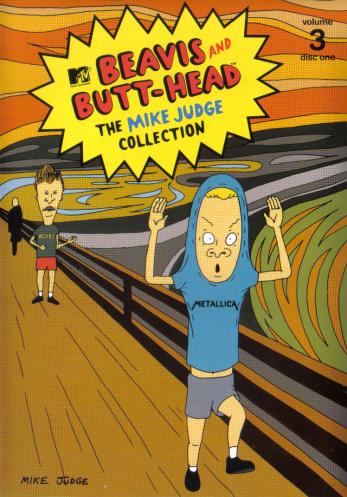 Hubungan Antara Hommer Simpson Dan Krakatau Kartun The Simpsons Sketsa