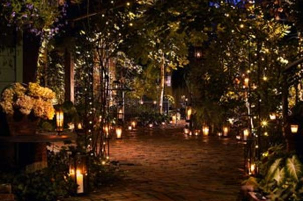 Wedding Venues In Pittsburgh Pa The Knot My Wedding Wishes