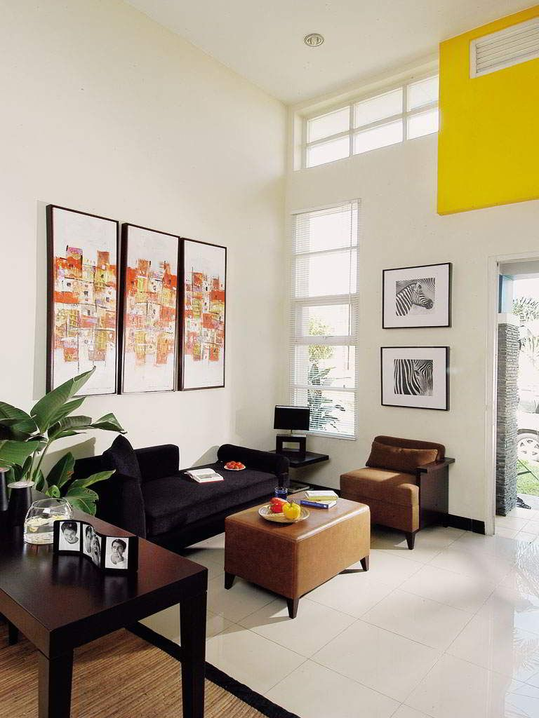 Living room ideas designs and inspiration the most stylish houses by best interior designers livingroom livingroomideas also rh pinterest