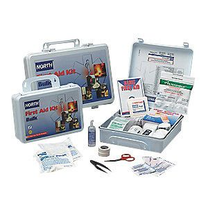 Sports Outdoors First Aid Kit Aid Kit First Aid