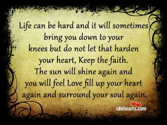Pin By Cindy Lamb On Words Friendship Quotes Negative Friendship Life Quotes