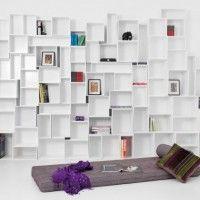 Galleria foto - Cubit montaggio mensole Foto 1