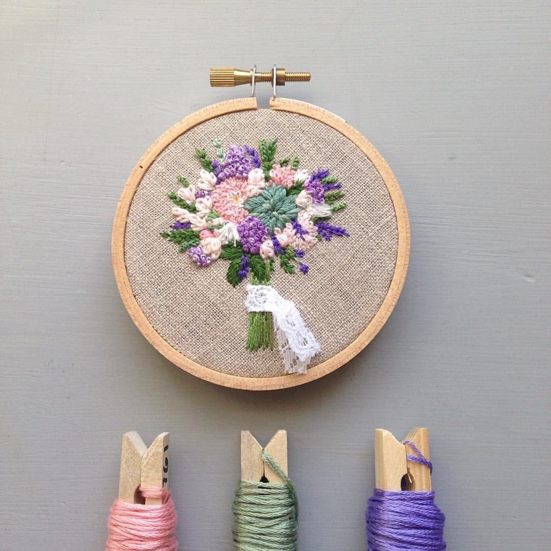 Pin by buket vural on kanaviçe pinterest embroidery stitch and