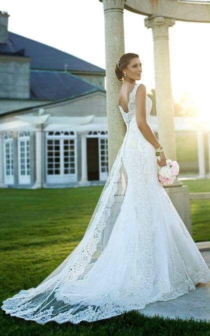 Pin by Laura Lugo on Wedding | Pinterest | Wedding