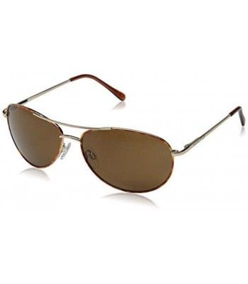 Buy online Latest suncloud patrol polarized sunglass with polycarbonate lens, tortoise frame/brown on Ergode.com