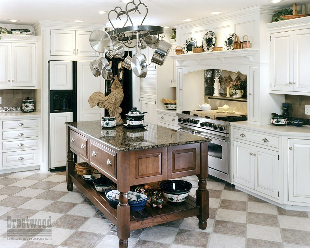 Superior Kitchen Cabinets Denver | Kitchen Remodeling Denver | Custom Design By The  Kitchen Showcase