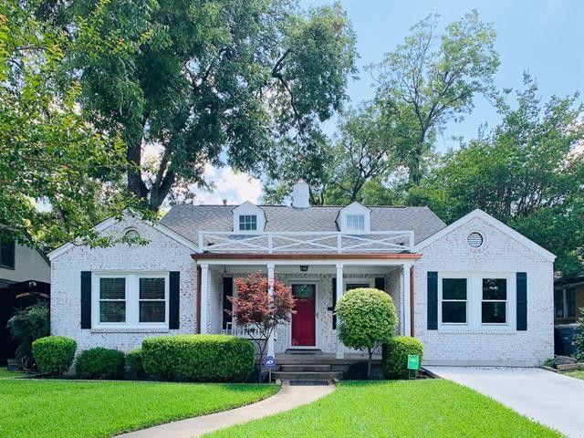 Dallas, TX Real Estate Dallas Homes for Sale realtor