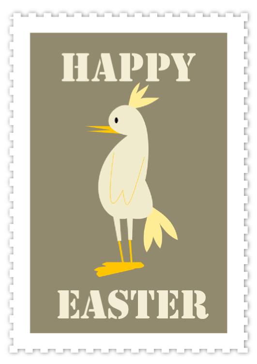 Stamp2_4.png (531×751)