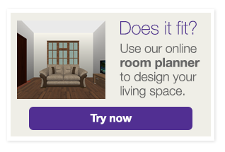 available in the DFS Room Planning App