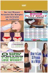 Gewichtsverlust Motivation  tätowierungenbilder