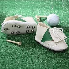 baby golf shoes - Google Search | Golf
