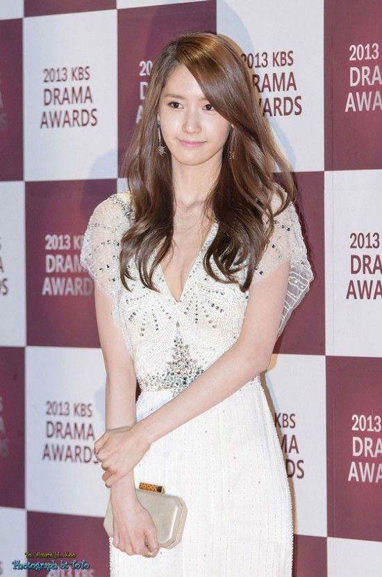 Yoona Seung GI dating allkpop Miramar dating