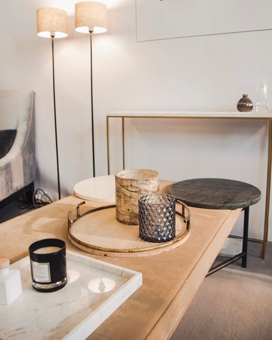 coffee table / inspiration for home | Inspiracja on Coffee Table Inspiration  id=88040