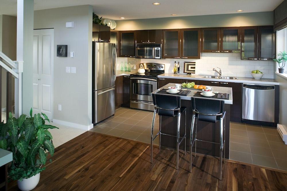2020 Kitchen Remodel Cost Estimator Average Kitchen Remodeling