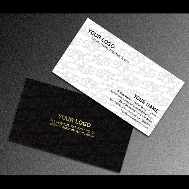 Black card cdr templates free download card httpweilipic black card cdr templates free download card httpweilipic accmission Image collections