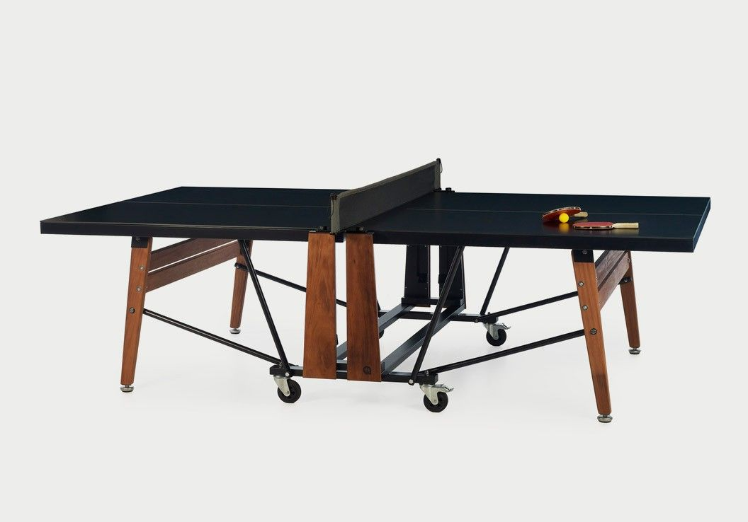 Foldable Ping Pong Table.Rs Folding Ping Pong Design Resources Furniture