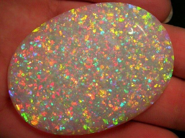 Brazilian opal huge big giant