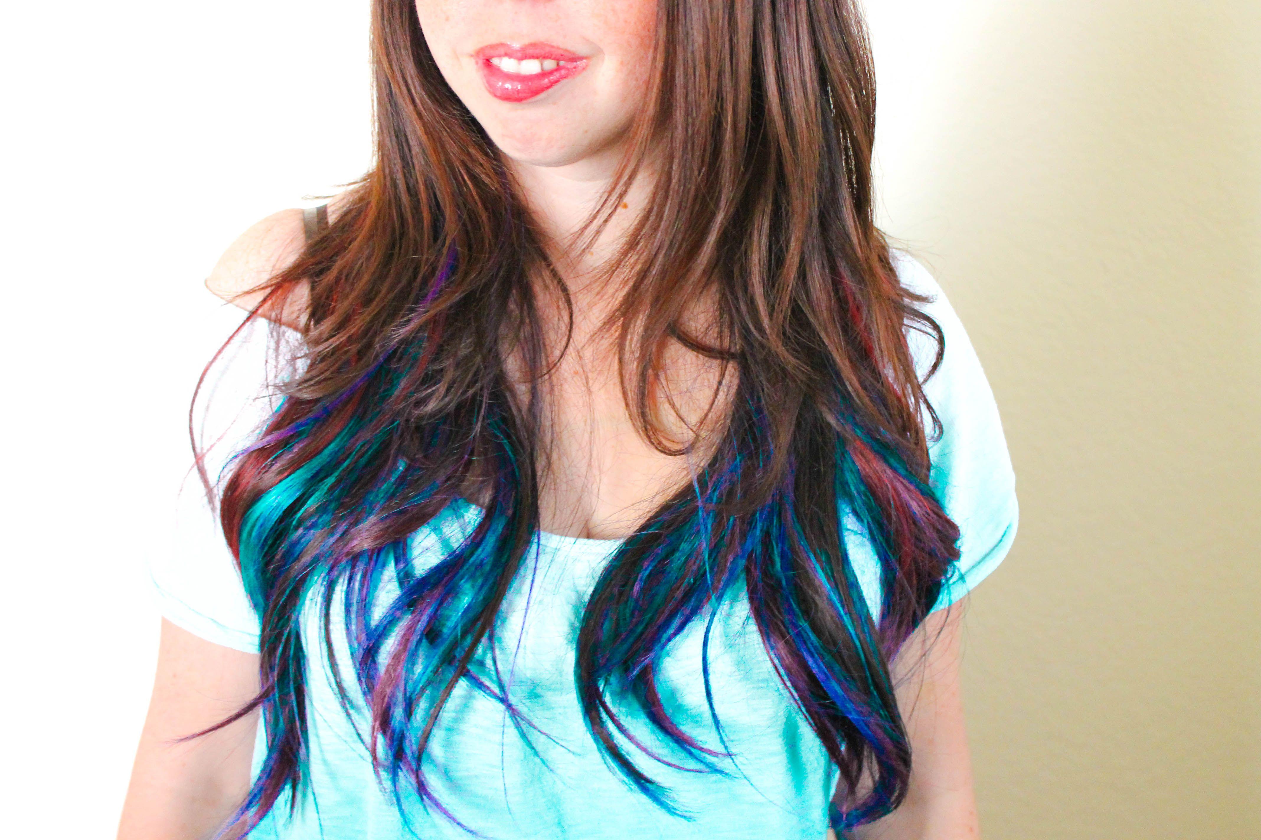 Mermaid Hair Google Search Hair Makeup Pinterest Hair