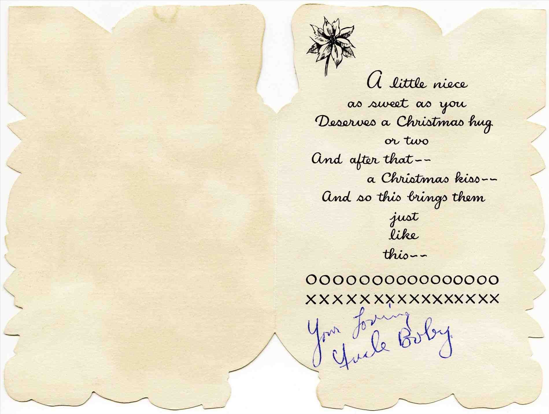 Card For Extraordinary Free Romantic Birthday Ecards With Music And Free Romantic Birthday Z Persona Free Birthday Card Retro Christmas Retro Christmas Cards