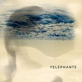 YELEPHANTS