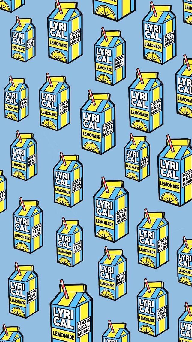 Instagram In 2020 Rap Wallpaper Hypebeast Wallpaper Hype Wallpaper
