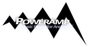 poweramp unlocker 2 build 26