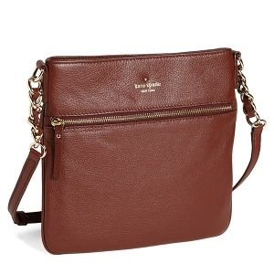 Kate Spade New York - Crossbody Bag - 33% DISCOUNT - $159.46