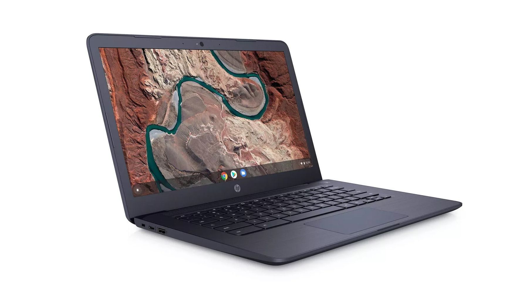 The best student laptops 2020 all the best options for
