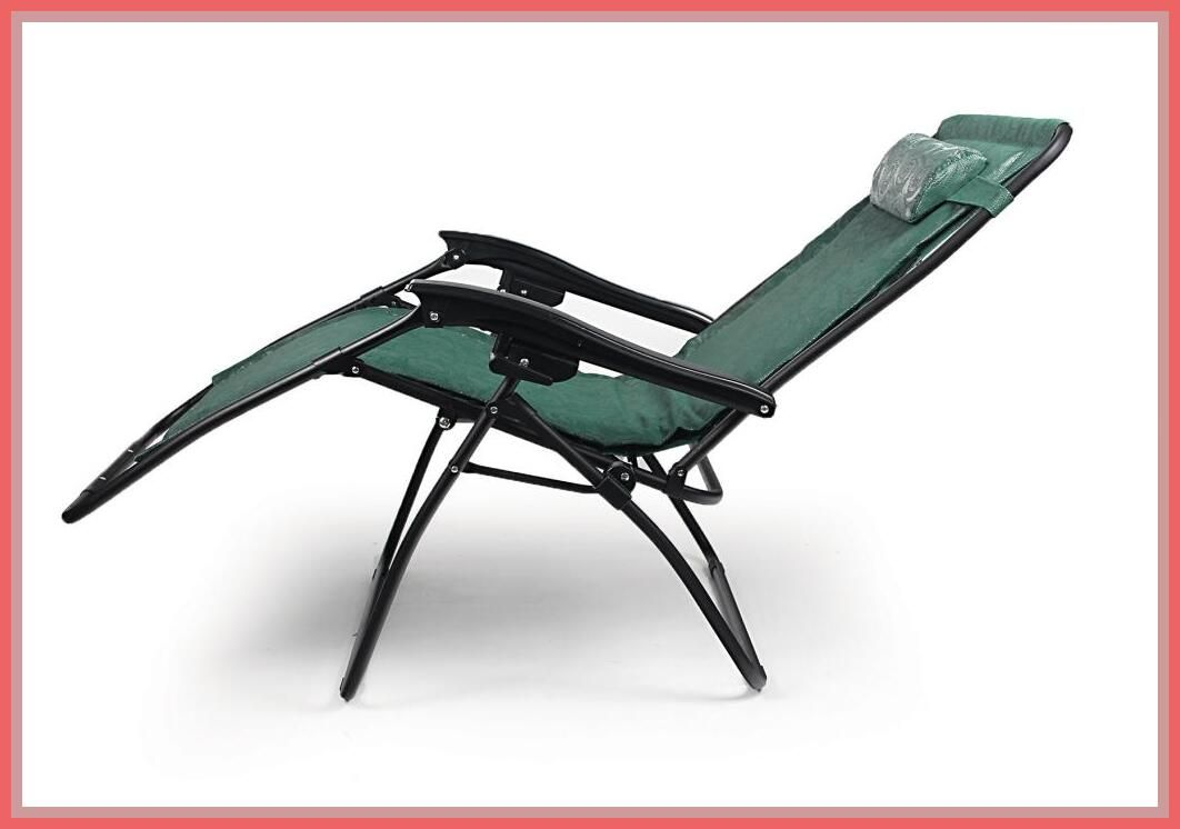 75 reference of xchair zero gravity recliner review in